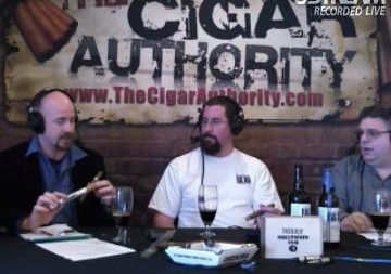 10-30-2010-cigar-authority
