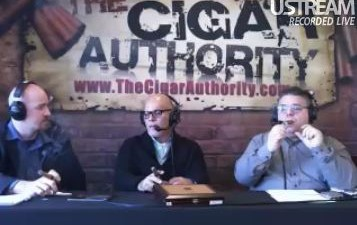 11-20-2010-cigar-authority