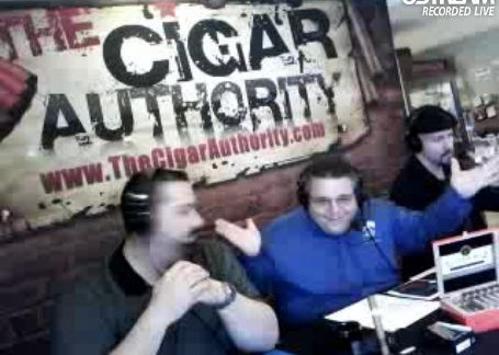 4-10-10-cigar-authority