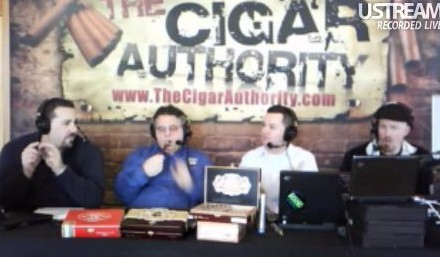 4-24-10-cigar-authority