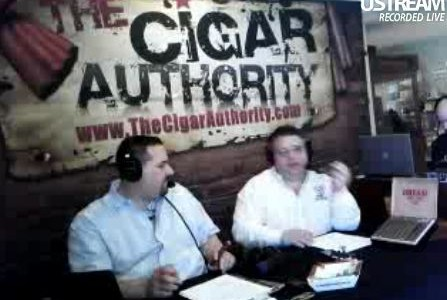 4-3-10-cigar-authority