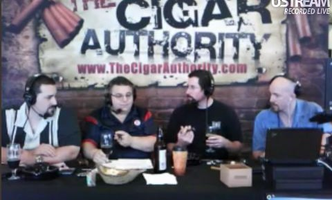 6-12-10-cigar-authority