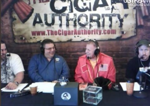 6-26-2010-cigar-authority