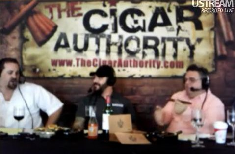7-24-10-cigar-authority