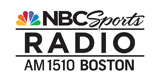 1510-NBC-Logo-160px
