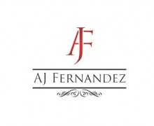 Cigar Review: AJ Fernandez New World