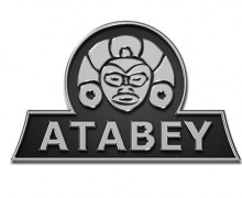 Cigar Review: Atabey