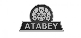 Guest Review: Atabey