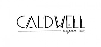 IPCPR 2014: Caldwell Cigar Co.