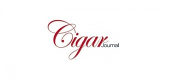 IPCPR 2014: Cigar Journal Awards