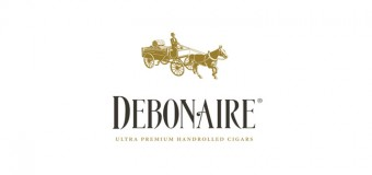Cigar Review: Debonaire Maduro