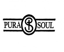 Cigar Review: Pura Soul