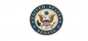 News: Senate Finance Committee