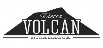 Tierra Volcan To Release Fino At IPCPR