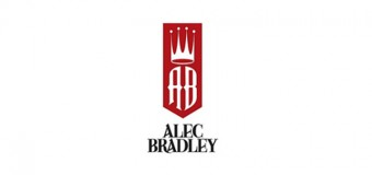 Review | Alec Bradley Mundial