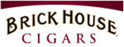brick-house-logo