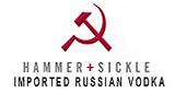 hammer-sickle2