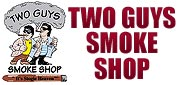 two-guys-smoke-shop1