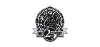 News | Miami Cigar Closes Out 25 Years with Charity Event
