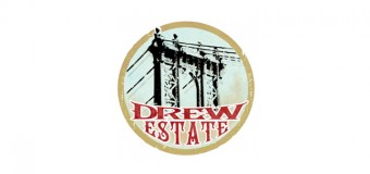 News | Drew Estate Partners With Shady Records