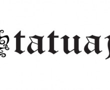 Cigar Review: Tatuaje M80