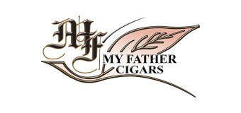 My Father Limited Edition 5th Anniversary Review