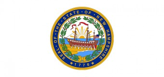 New Hampshire Cigar Tax Defeated & Cigar Bar Redefined