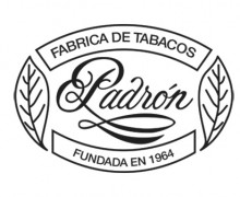 Cigar Review | Padron Family Reserve 50 Years Maduro