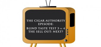 Media | The Cigar Authority Live: The Next Sellout…