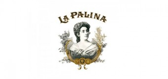 News | La Palina Hires New VP Of Sales