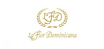 La Flor Dominicana Releasing Exclusive at Rocky Mountain Cigar Festival