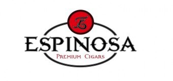 News | Espinosa to Unveil Espinosa Especial