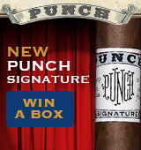 Punch_Signature_Home_Launch_160x170