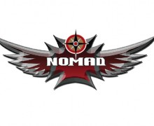 Cigar Review | Nomad Lot S307