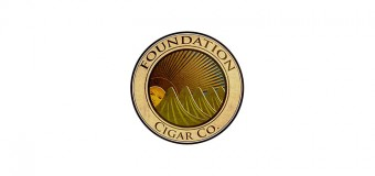 Foundation Cigar El Gueguense – Pre-Release Review
