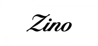 Zino To Present Graphic Leaf Humidor Collection
