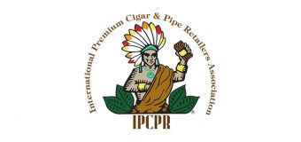 IPCPR Names Keynote Speaker For 2017 Trade Show