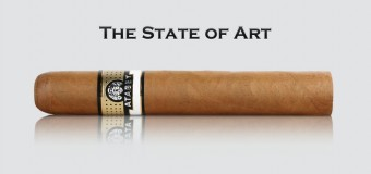 THE NEXT BIG STEP-UP IN PREMIUM CIGARS