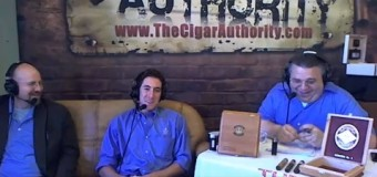 Perfect Father's Day Cigars with Bobby and Dawson Newman of JC Newman Cigars