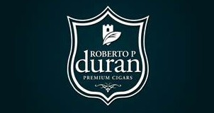 News: Roberto P. Duran Cigars Debut