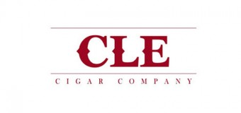 C.L.E. Showcases Cigar Rolling Social Distancing