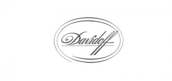 Cigar Review | Davidoff Anniversario No. 3