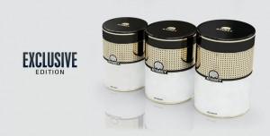 Atabey Packaging