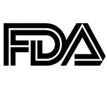 FDA Begins Enforcing Tobacco 21 – NATO Press Release