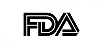 Six Cigar Companies Present Joint Statement to Challenge FDA Regulation on Substantial Equivalence