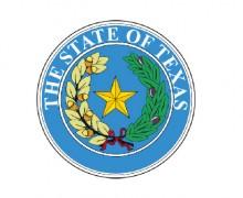Texas Raises Tobacco Purchase Age To 21