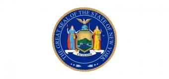 New York Legislature Sends Tobacco 21 Bill To Governor