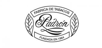 Cigar Review | Padron Jose L. Piedra