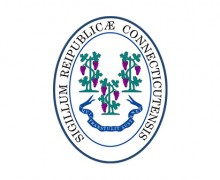 Connecticut Governor Signs Tobacco 21 Bill Into Law