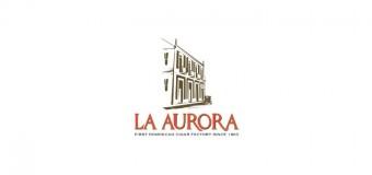 Cigar Review | La Aurora Preferidos Diamond